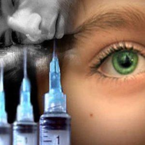 Сын наркоторговки погиб от наркотиков