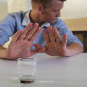 закодировать мужа от алкоголя