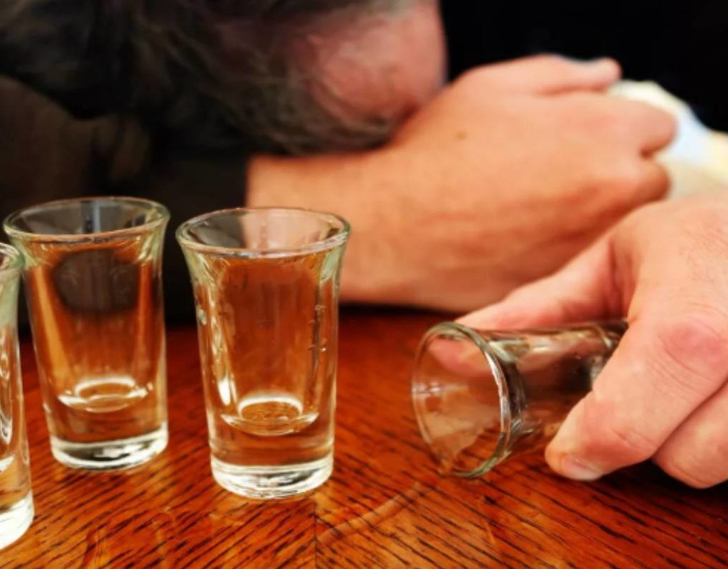 вылечить мужа-алкоголика
