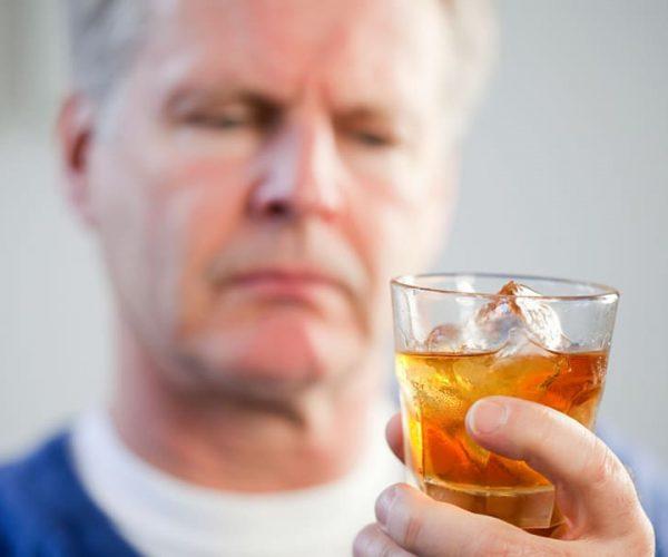 Снятие алкогольного отравления в твоем городе