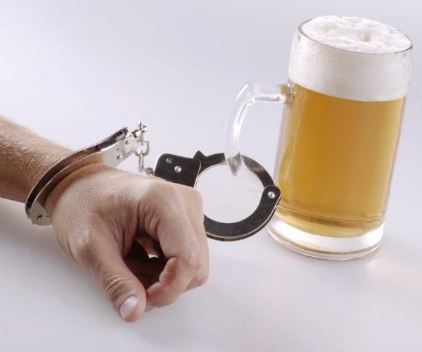 Лечение пивного алкоголизма в твоем городе